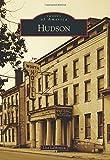 Hudson, Lisa LaMonica, 1467122602