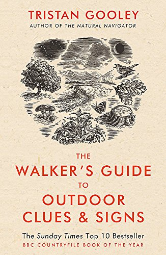 The Walker's Guide to