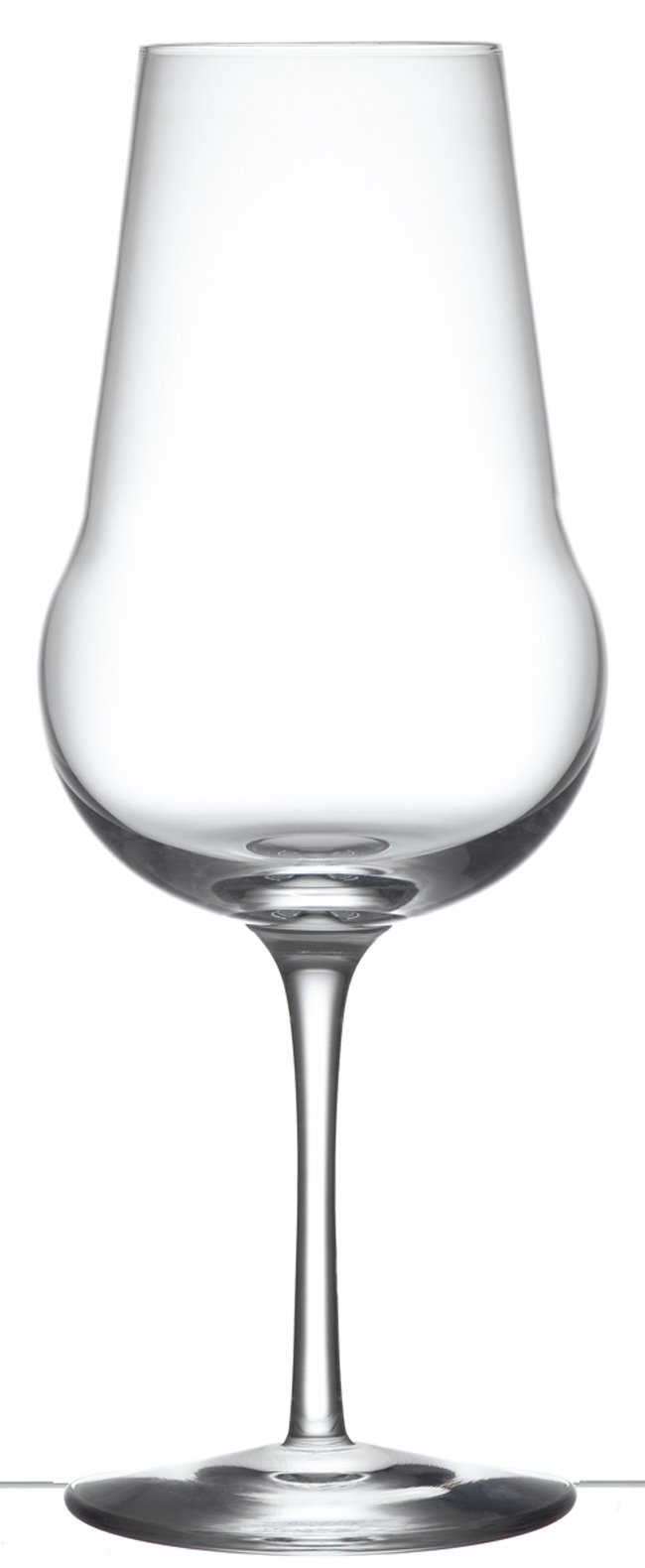 La Rochere Set Of 6, 13-ounce Echo Mouth Blown Glasses by La Rochere