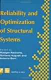 Reliability and Optimization of Structural Systems, , 0412636301