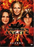 Charlie's Angels: Season 2 (DVD)