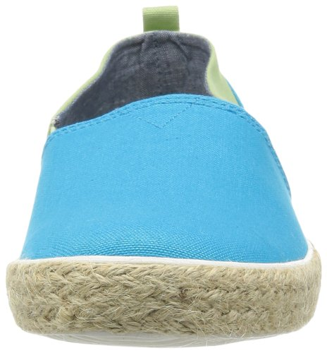Generic Surplus Men's Surplus Blue Surplus Men's Men's Generic Blue Blue Generic Generic Blue Surplus Men's 5AxH08qa