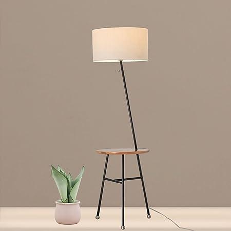 Tageslicht Stehleuchte & Couchtisch Lichter Stehleuchte, Wohnzimmer ...