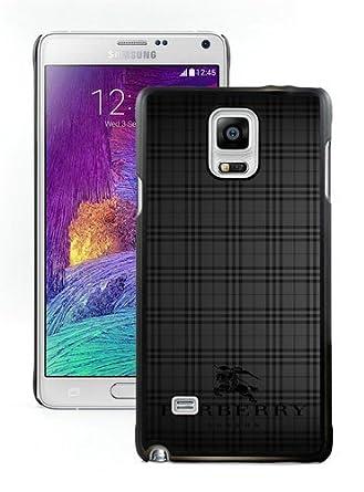Burberry Phone Case Amazon