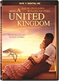 Buy A United Kingdom