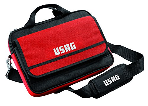 Compare Price To Usag Tools Tragerlaw Biz