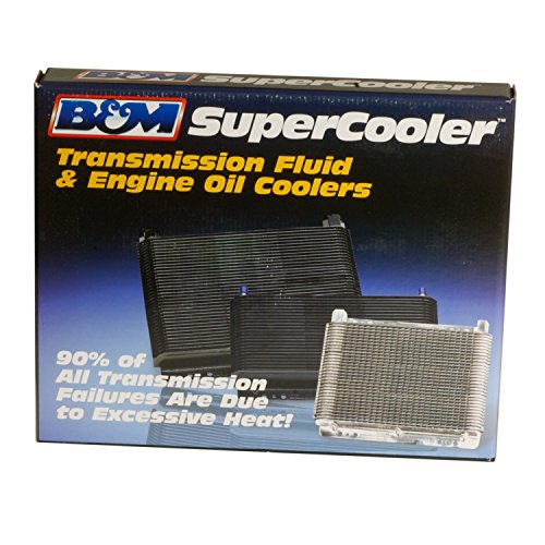 Most Popular Engine Cooling
