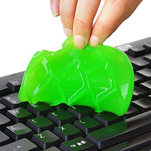 1pc-random-color-car-clay-bar-cleaning-clay-keyboard-magic-clay-bar-cleaner-clean-gel