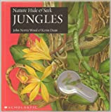 img - for Jungles (Nature Hide & Seek) book / textbook / text book