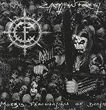 Morbid Fascination Of Death ( Lp + Bonus Track )