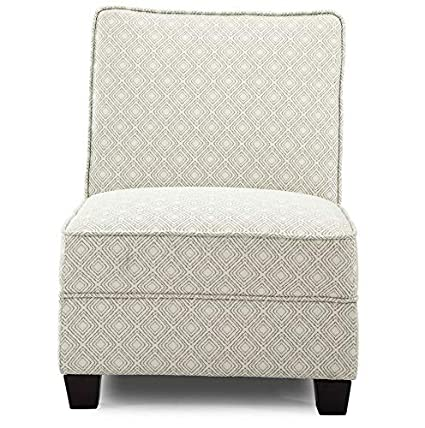Amazon.com: Hebel Ryder Accent Gigi Chair | Model CCNTCHR - 269 ...