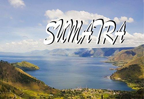 Sumatra - Ein Bildband