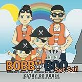 Bobby and Boo Set Sail