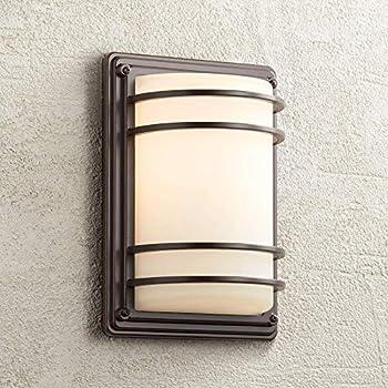 Amazon.com: homeselects Kyoto 6717 candelabro de pared ...