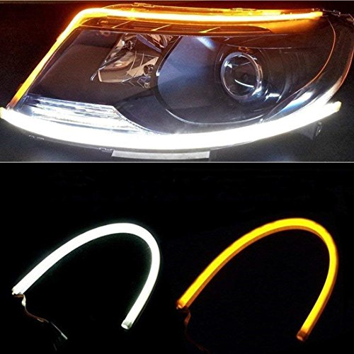 Led Pedal Lights in US - 2