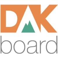 DAKboard