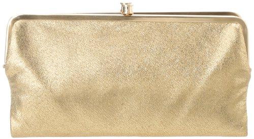 HOBO-Lauren-Vintage-WalletJadeOne-Size