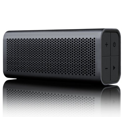 BRAVEN 710 Portable Wireless Bluetooth Speaker  Built-In 140