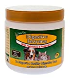 Enzymes – 8 oz, My Pet Supplies