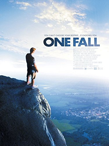 One Fall (One For The Money)
