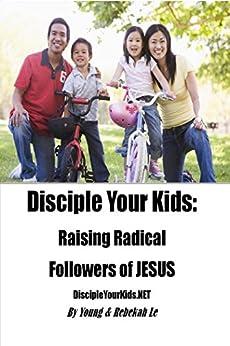 Book Reviews: The Radical Disciple - Baptist Standard