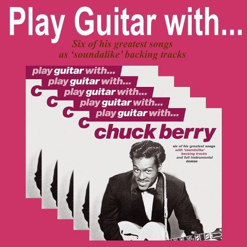 Johnny B. Goode Karaoke - Chuck Berry