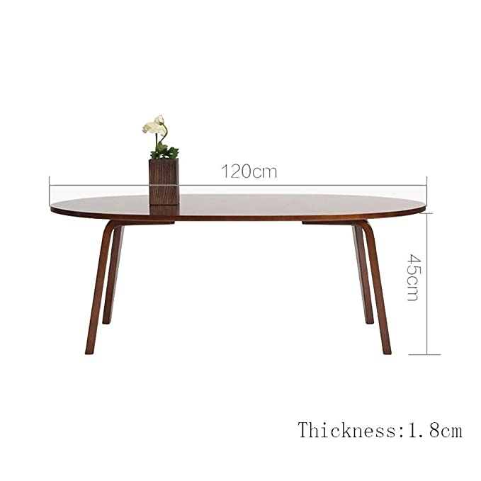 BinLZ-Table Color de la Mesa de Reuniones del Ordenador de la Mesa ...