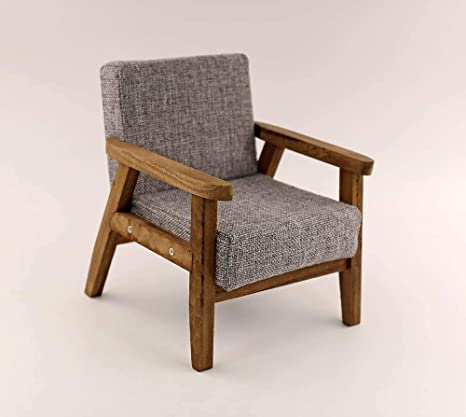 Amazon Com Nanguawu 1 6 Scale Dollhouse Miniature Furniture Living