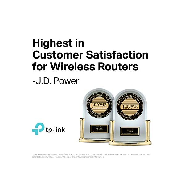 Wireless Internet Router, Supports