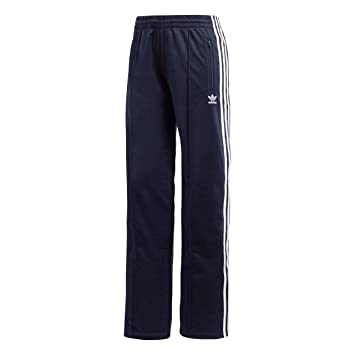 15b4717748 adidas Pantalon de survêtement Sailor pour Femmes  Amazon.fr  Sports ...