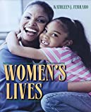 img - for Women's Lives book / textbook / text book