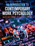 An Introduction to Contemporary Work Psychology, , 1119945534