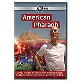 American Pharao