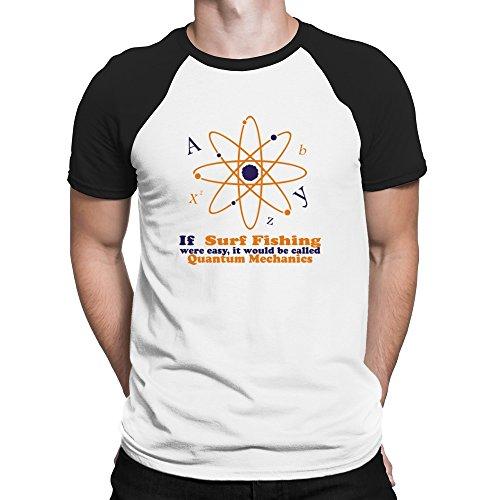 quantum fishing shirt - 8