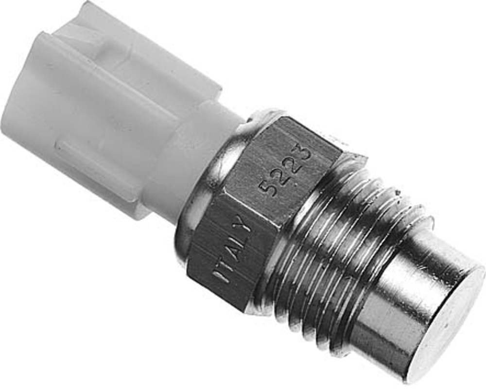 Fuel Parts RFS3215 Radiator Fan Switch Fuel Parts UK