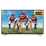 "RCA RTU6549 65"" 4K Ultra HD LED Television"