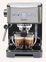 Capresso 124.01 Ultima Programmable Espresso Machine