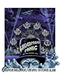 Widespread Panic: 25th Anniversary Tour - Aragon Ballroom, Chicago (October 31, 2011)