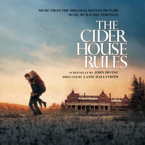 The Cider House (Instrumental)