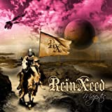 Majestic by Reinxeed (2010-11-23)