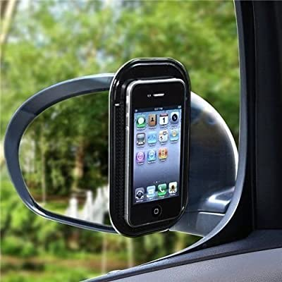 Amazon.com: FUTAIKANG - Llavero de coche para gafas de sol ...