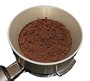Espresso Dosing Funnel - 58mm