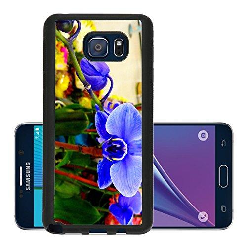 liili-premium-samsung-galaxy-note-5-aluminum-backplate-bumper-snap-case-publix-merritt-island-fl-ima