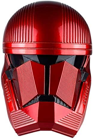 Haho 9 Rise of Skywalker Sith Trooper Stormtrooper Electronic Vo