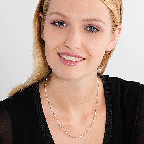 Thomas Sabo Damen-Halskette