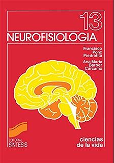 Neurofisiología (Ciencias de la vida)