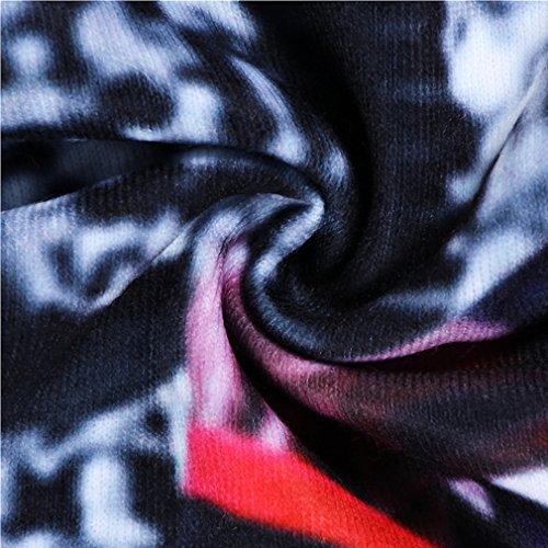 d345f0d7da7 Fashion Jordan Hoodies Men 3d Print Painting Sweatshirt Designer Men's  Sweatshirts Crewneck Men/women's Harajuku Hoody L