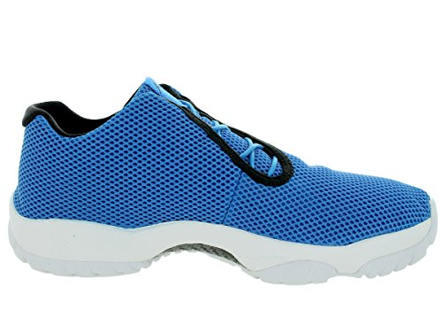 Nike Jordan Mens Air Jordan Future Low Photo Blue/White/Black uQRAevKH