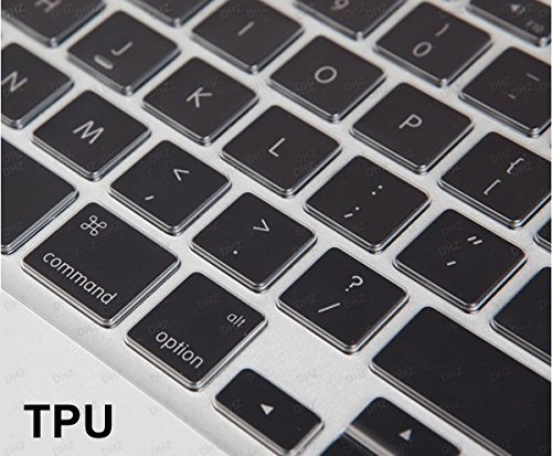 how to clean keyboard on macbook 12 reddit