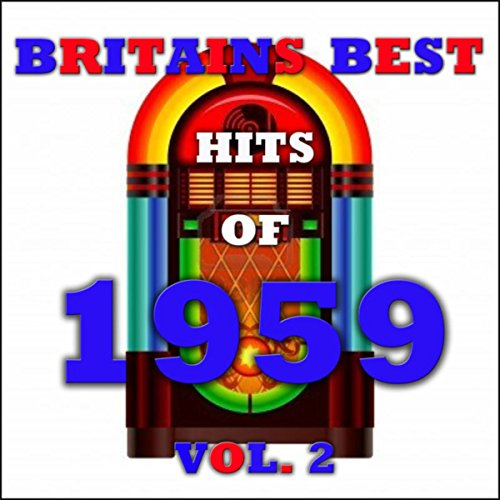 Britain's Best Hits of 1959, V...